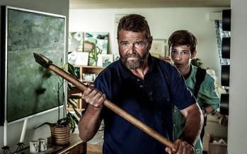 Tráiler del film danés Dannys Dommedag
