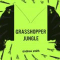 Grassjungle