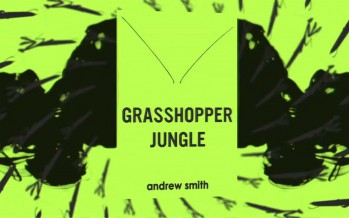 Grasshopper Jungle, otro proyecto para Edgar Wright