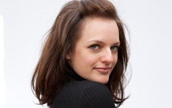 Elisabeth Moss protagonista de Queen of Earth