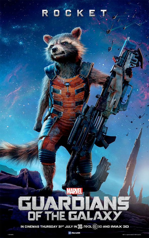 guardians rocket 2