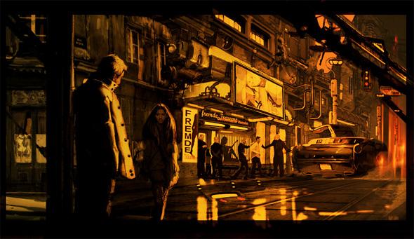 mute arte conceptual 2009