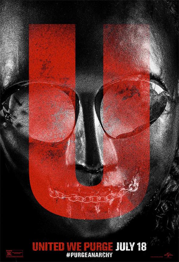 purge 2 poster 02