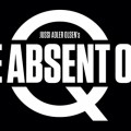 the absent one logo