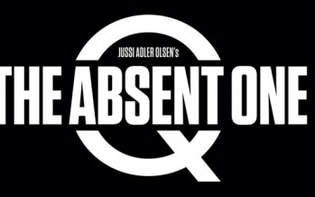 Primer tráiler del thriller danés The Absent One