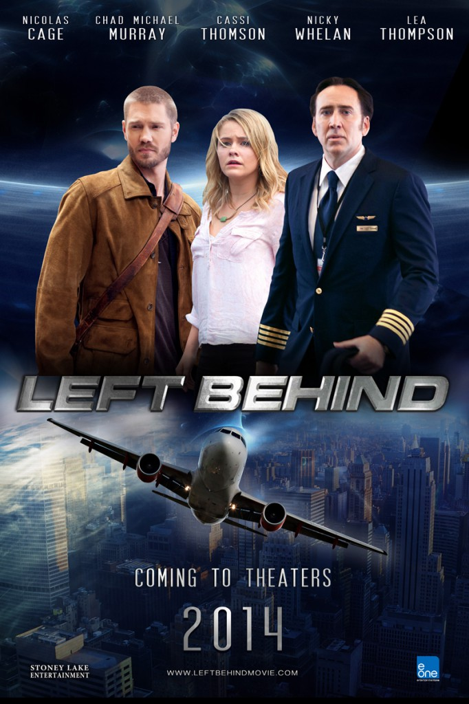 left behind poster 01