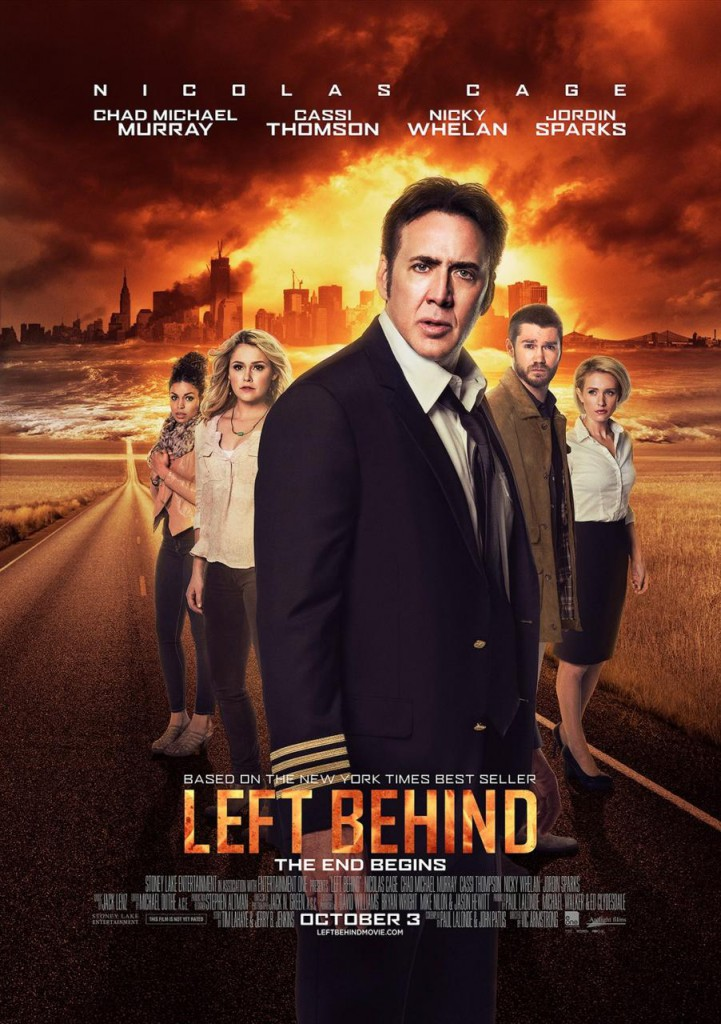 left behind poster 02