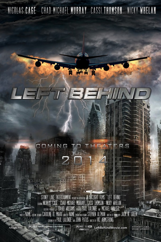 left behind poster 03