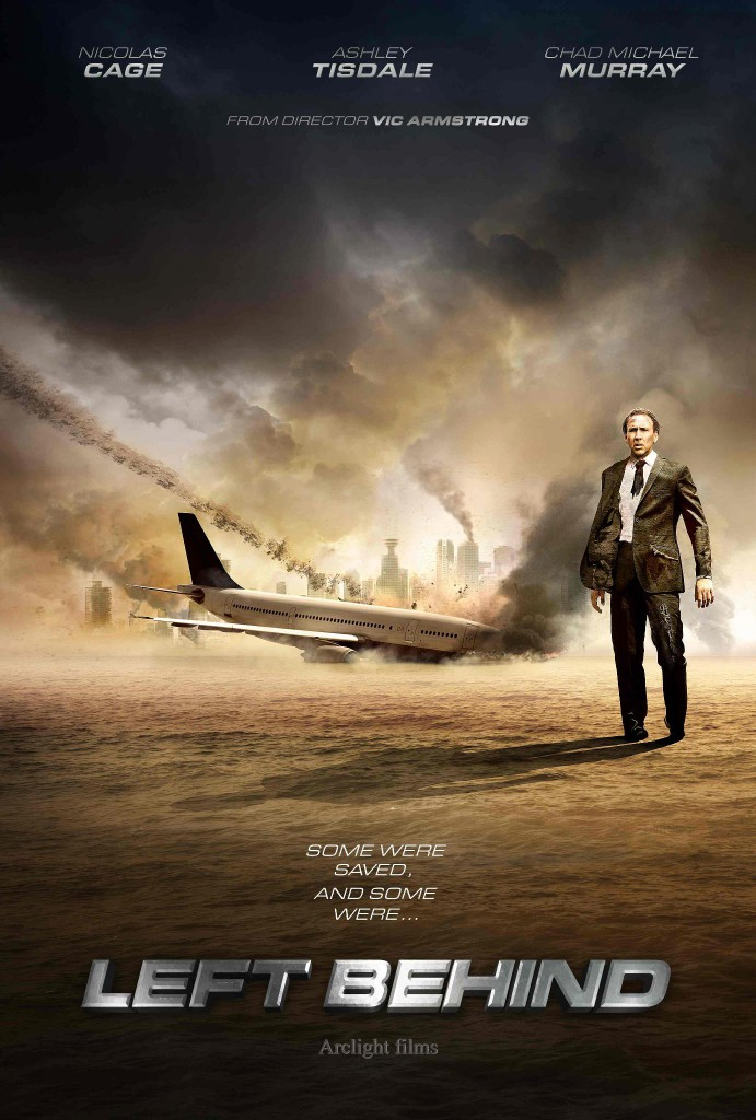 left behind poster 04