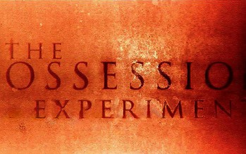 Intrigante tráiler de The Possession Experiment