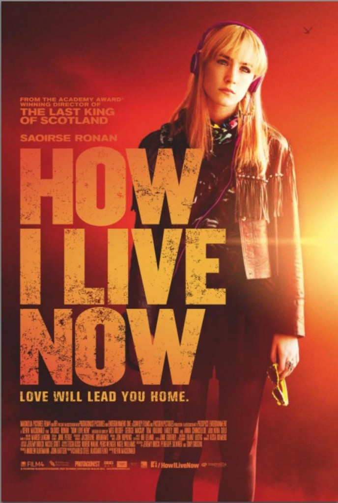 How-I-Live-Now-US-Poster