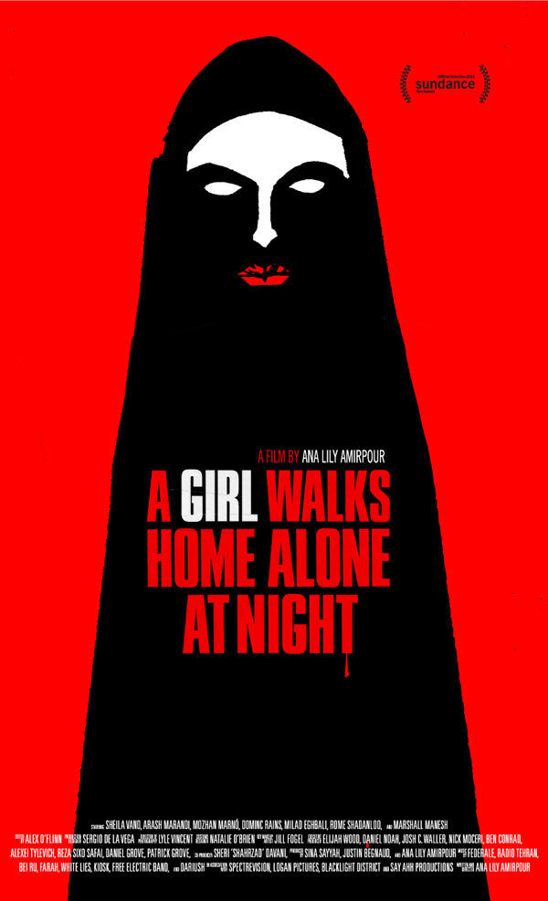 a-girl-walks-home-alone-at-night-art