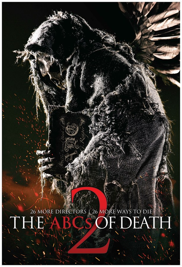 abc of death 2 poster