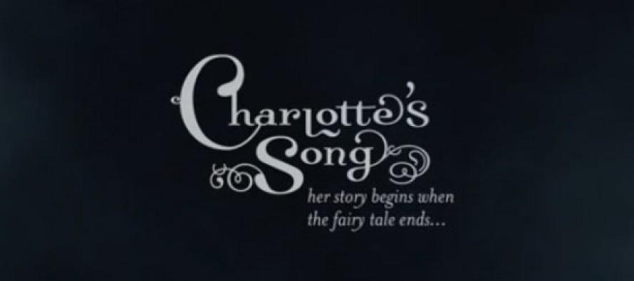 Tráiler para Charlotte's Song