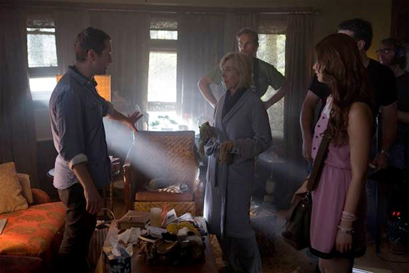 insidious3-firstlook-onset-full