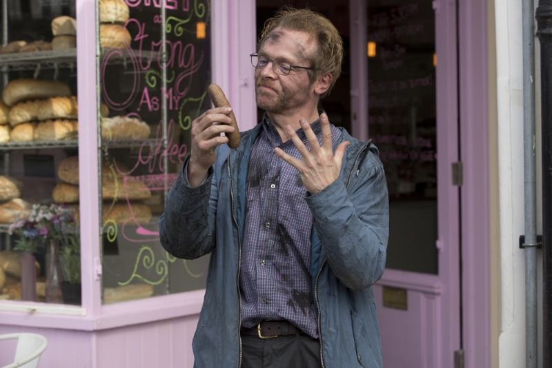absolutely anything 2