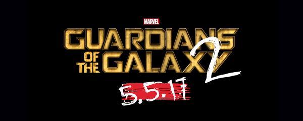 guardians of galaxy 2