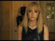 Más Allá de Sitges 2014 IX: Maps to the Stars, Jamie Marks is Dead y How I Live Now