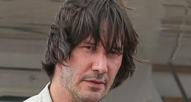 Keanu Reeves protagonista de The Panopticon de Tarsem Singh