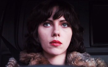 Más Allá de Sitges 2014 II: Predestination, Space Station 76, Under the Skin