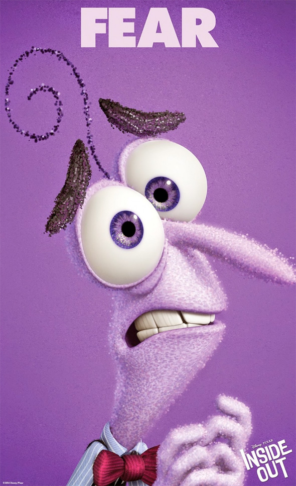 inside out poster 3