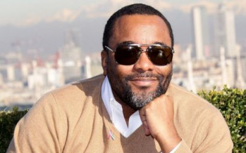Lee Daniels se pasa al terror con Demon House