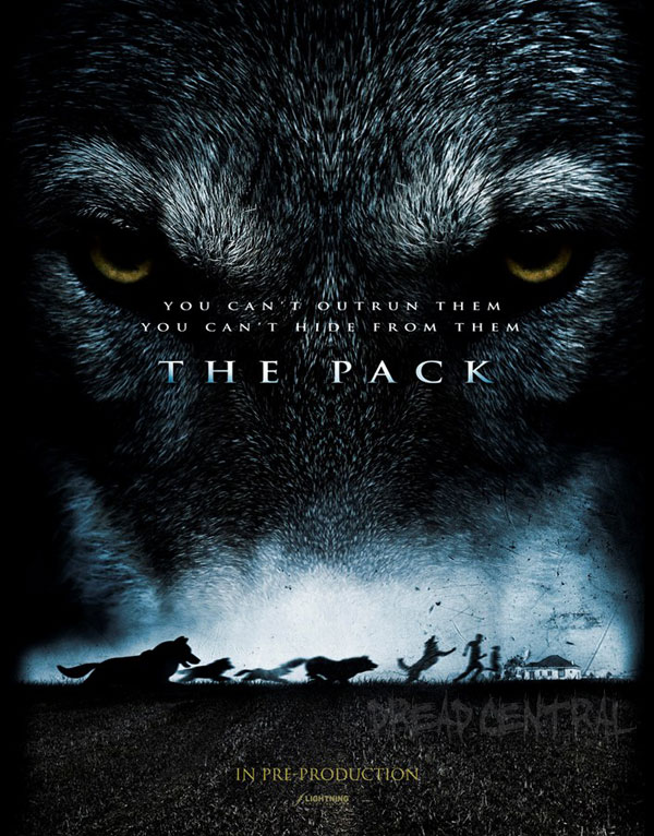 the pack poster 2014