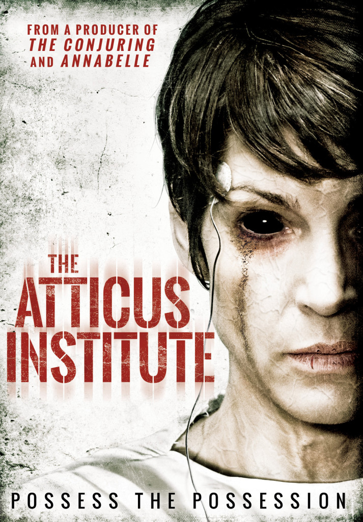 the atticus institute poster 2