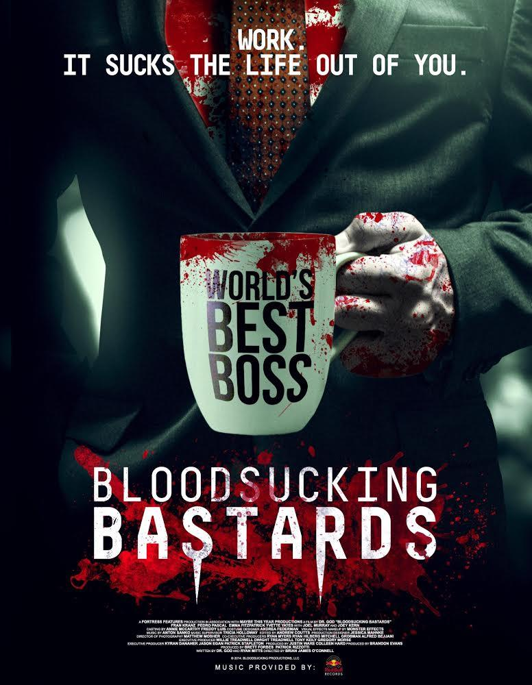 Bloodsucking_Bastards-poster