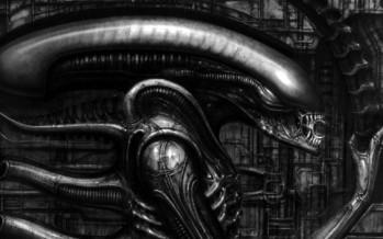 Neill Blomkamp confirma la secuela de Alien
