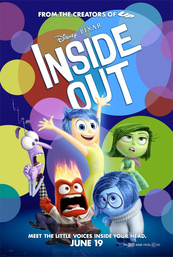 inside out poster 2