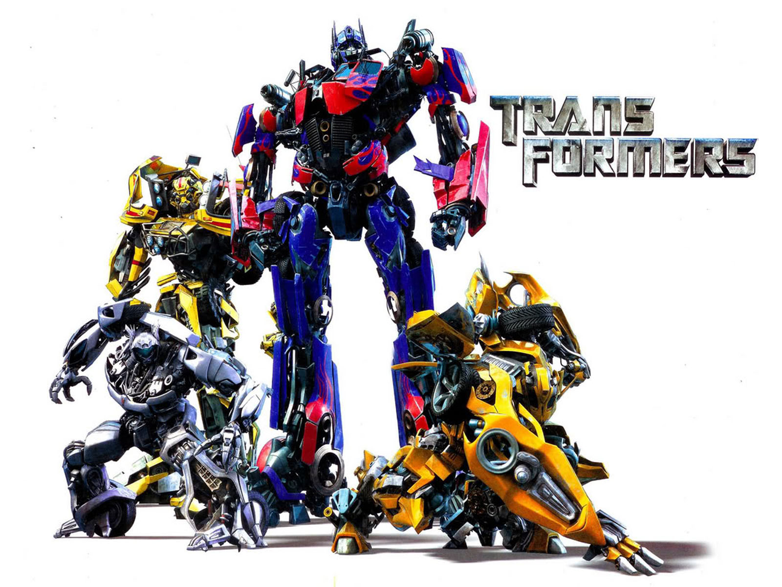 transformers-wallpapers-hd