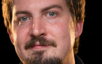 Adam Wingard dirigirá la adaptación de Death Note