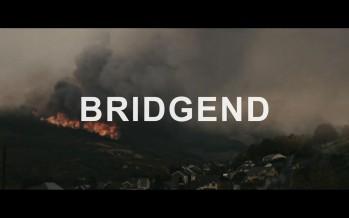 Enigmático tráiler para Bridgend
