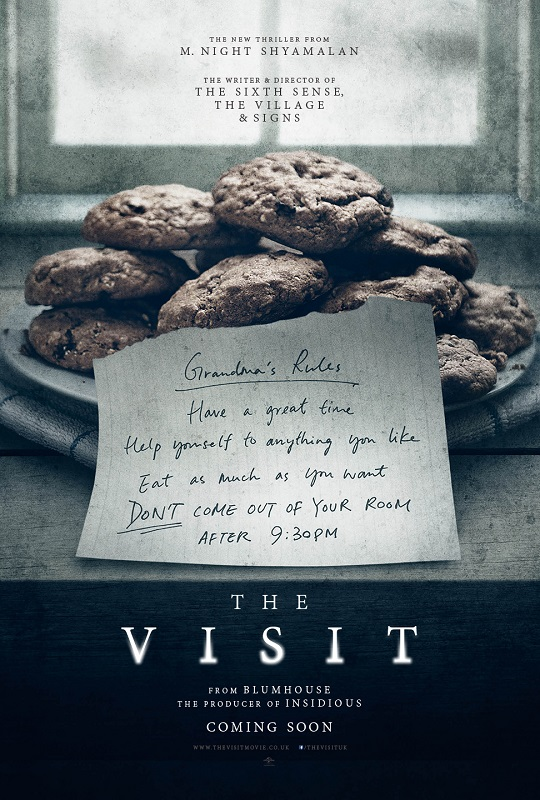 the visit poster 2