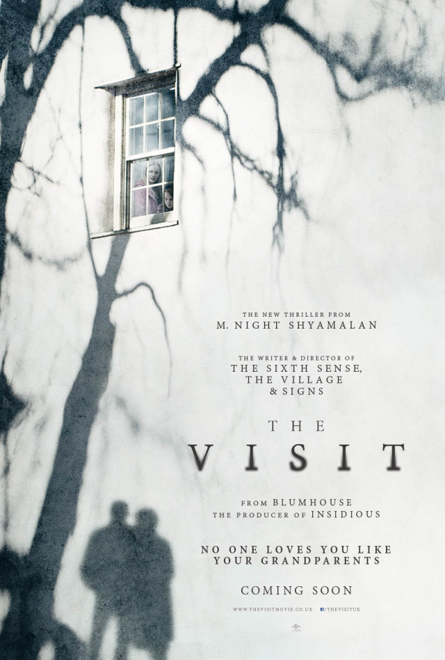 the visit poster 3