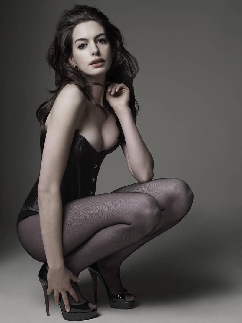 Anne-Hathaway-Image