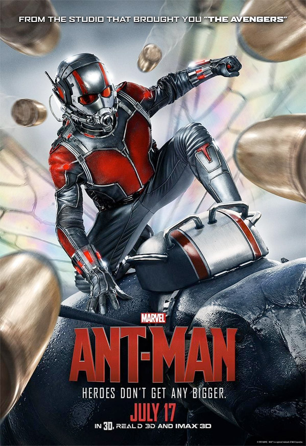 ant-man poster 01