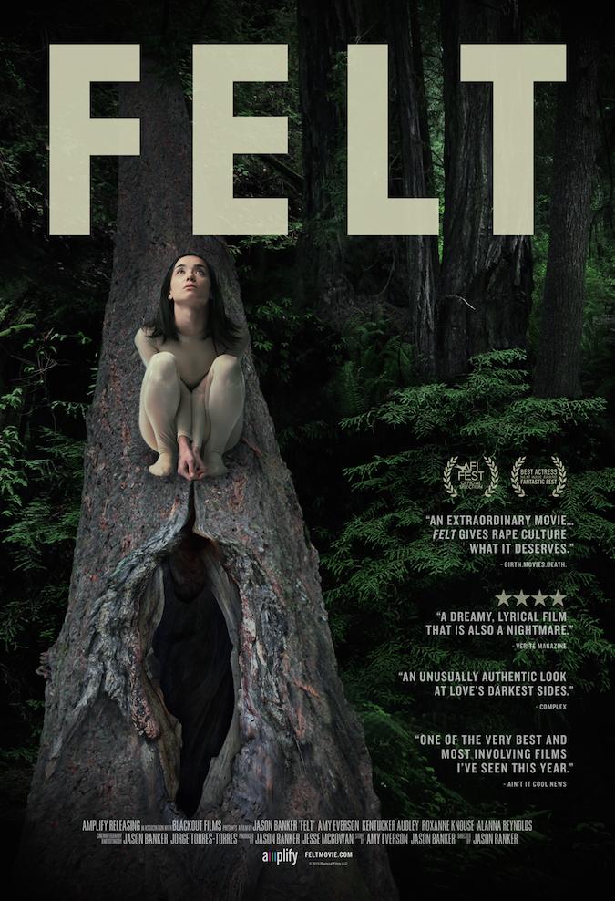 felt poster 2