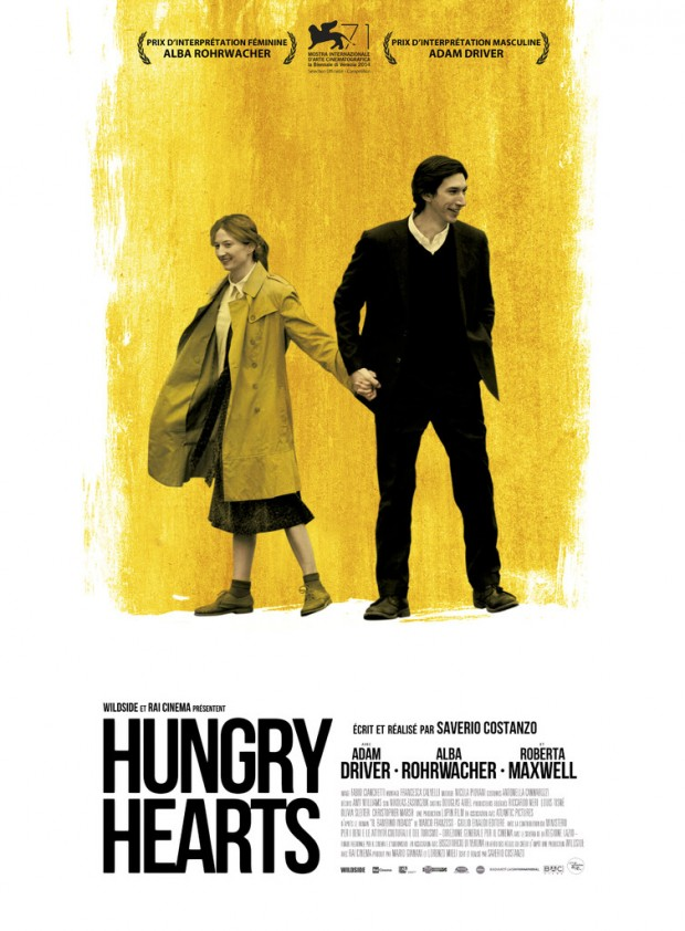 hungry_hearts_poster