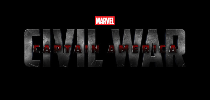 marvel_s_captain_america__civil_war___re_logo_by_mrsteiners-d84h9ny-702x336