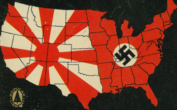 Trailer de la serie The Man in the High Castle