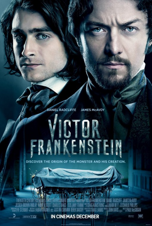 victor_frankenstein_poster uk