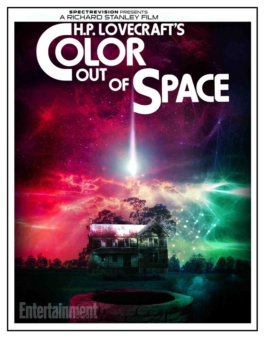 colour out of space stanley