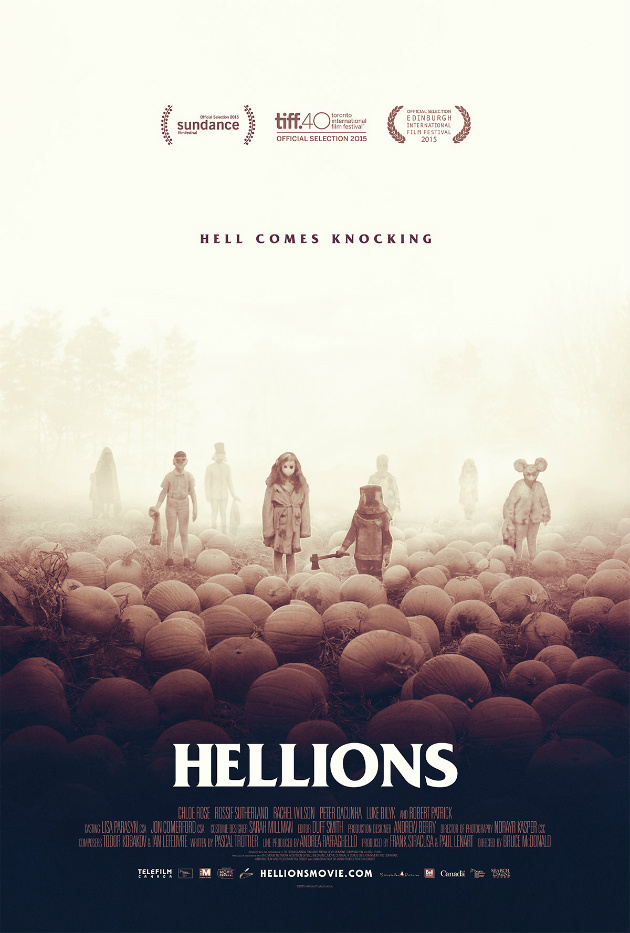 hellions poster 3