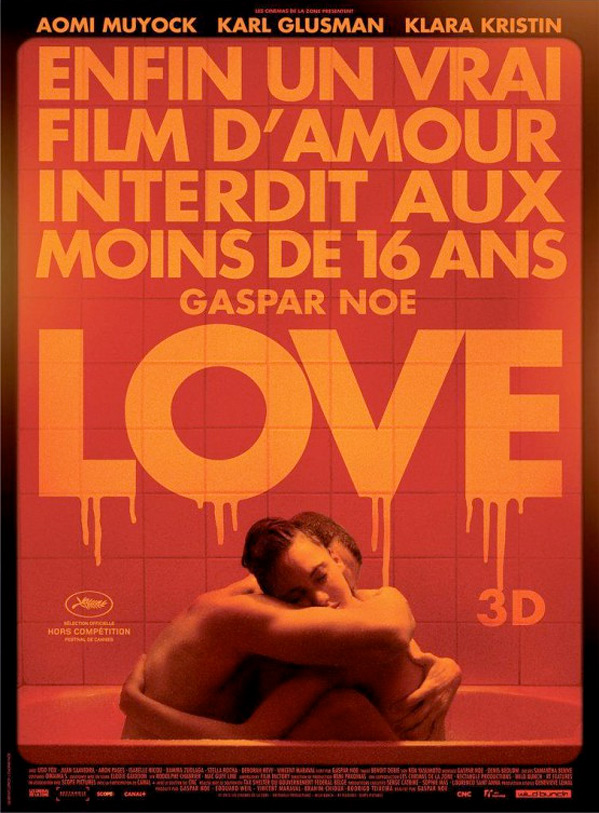 love poster 4
