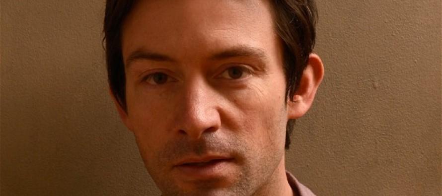 Shane Carruth dirigirá The Modern Ocean