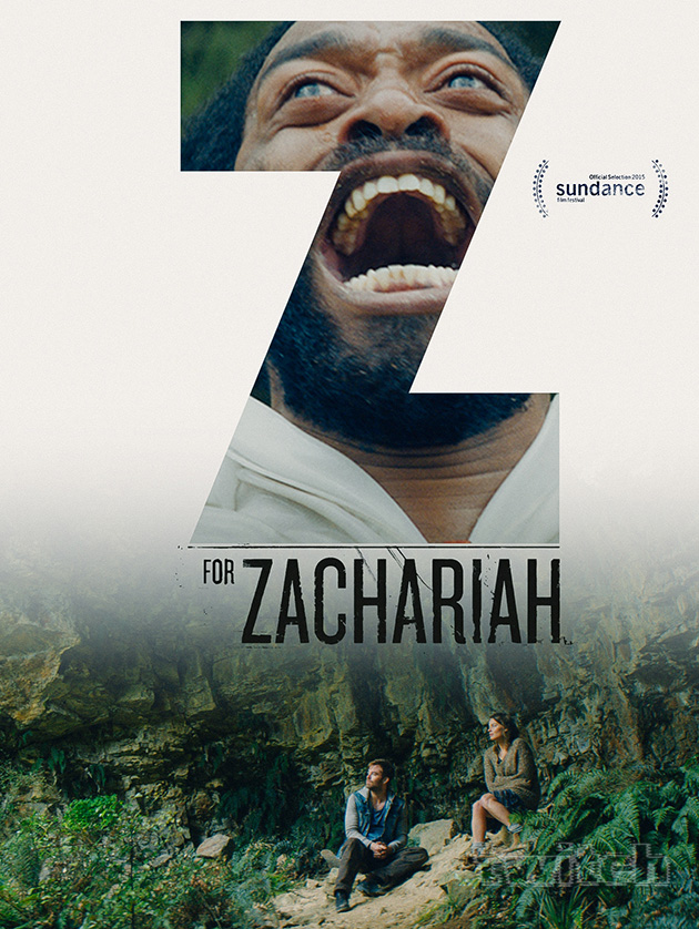 z for zachariah poster 3
