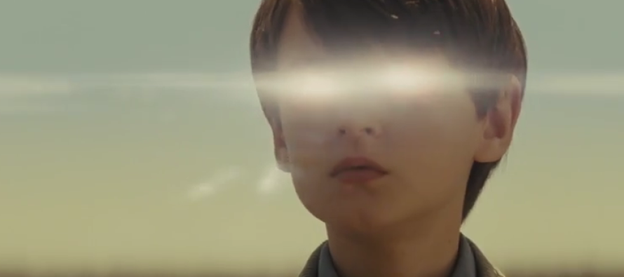 Crítica: Midnight Special