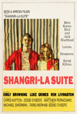 suite poster 2